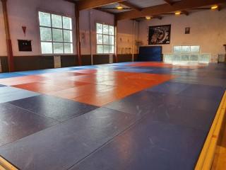 Image de l'actu 'Inscriptions Judo et Jujitsu 2021-2022'